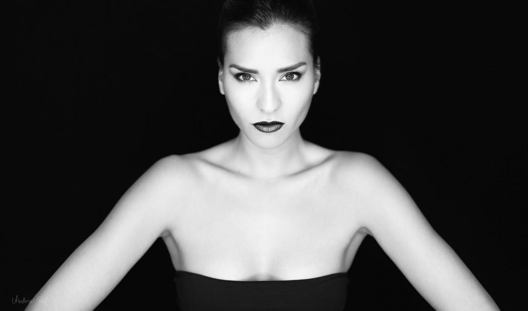 2015 - Alessandra Shooting (291)-Edit