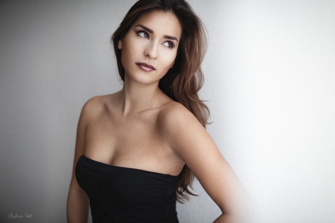 2015 - Alessandra Shooting (8)-Edit