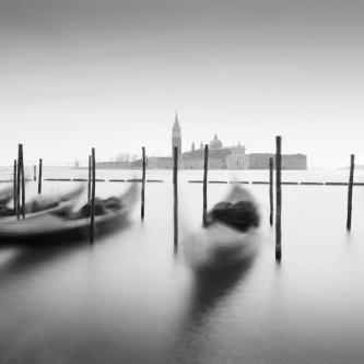 Venice Al Molo